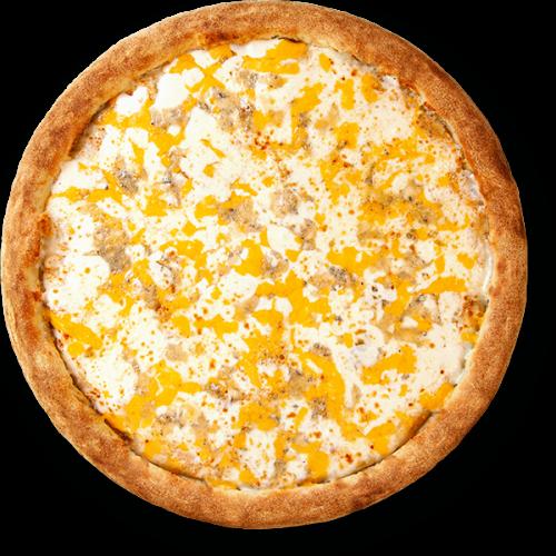 4,5 Сыра 36 см
